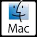 Icon_2